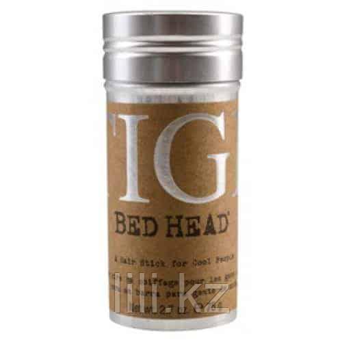 Текстурирующий карандаш для волос - Tigi Bed head wax stick 75 гр.