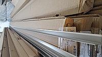 Подвесной потолок Армстронг Уголок 3м