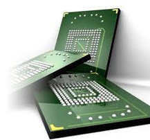 Замена процессора на моноблоке, фото 3