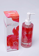 Cleansing Oil Extra Firming [Deoproce]Гидрофильное масло Extra Firming Cleansing Oil
