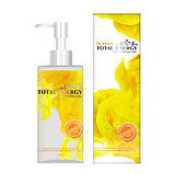 Cleansing Oil Total Energy [Deoproce], фото 2