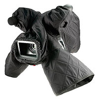 Зимний чехол PU20 для Sony HXR-MC1500P, MC2500, HD1000e, SD1000e, фото 1