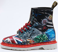 Dr.Martens Limited Edition 1460, фото 1
