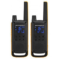 Рация Motorola TALKABOUT T82 EXTREME Twin