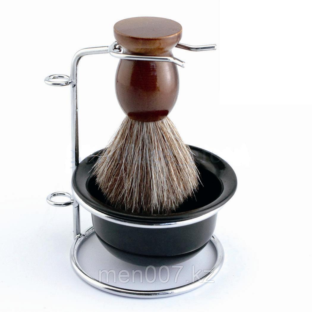 ANSELF (Набор для бритья)