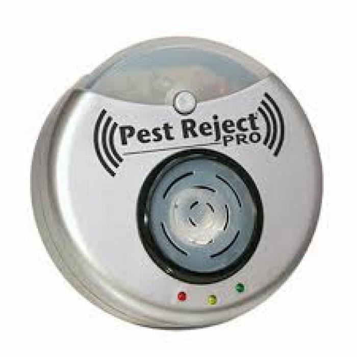 Отпугиватель Pest Reject PRO (Пест Реджект про)