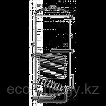 Бак ВТП-4, 500 л