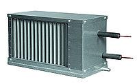 Фреоновые охладители воздуха RF