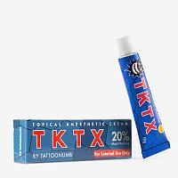 Анестетик TKTX, 10 г 39%