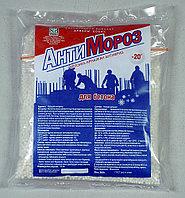 «Антимороз» сухой для бетона в гранулах