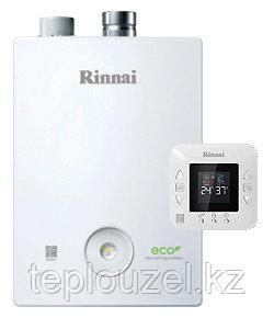 Газовый котел Rinnai RB-257RMF/297RTU отопление до 290 кв.м