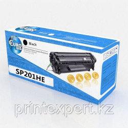 Картридж RICOH SP201HE for Aficio SP 211/SP213/SP220Nw/SP220SNw/SP220SFNw (2,6K) Euro Print