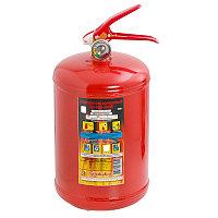 Огнетушитель порошковый ОП-3 (3)