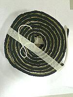Нагревательный элемент (печка)  для INFINITI FY-3208/H/R/T/GS/S/B