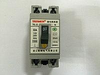 Модульный переключатель для INFINITI FY-3208/H/R/T/GS/S/B