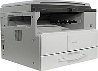 Ricoh MP 2014D А3, фото 1
