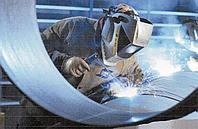 Подготовкаэлектрогазосварщиков - операторов промышленного оборудования огневых работ
