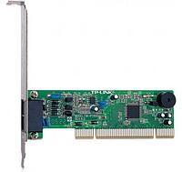 Модем Tp-link TM-IP5600