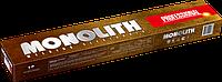 Электрод Монолит Professional (Э-50) 3 мм уп.2.5кг