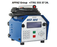 Аппарат для сварки Hurner Junior 20-1200 мм