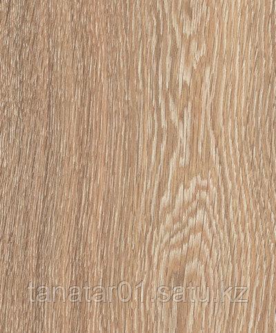 Ламинат Floorpan YELLOW Дуб каньон кремовый 32 класс 8 мм