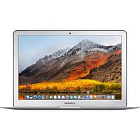 "Ноутбук Apple MacBook Air 13"" 128GB (MQD32RU/A)"