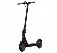 Самокат Electric Scooter M-365 newgen 2.0 с амортизаторам доставка