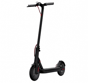 Самокат Electric Scooter M-365 newgen 2.0 с амортизаторам доставка