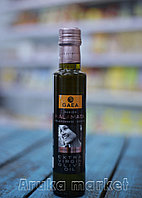 Greek extra virgini olive oil VRANAS 500мл