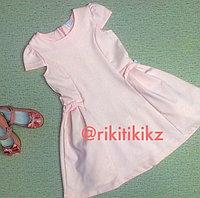 Платье нарядное(Турция)