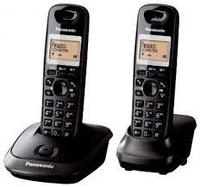 Радиотелефон Panasonic KX-TG2512, фото 1