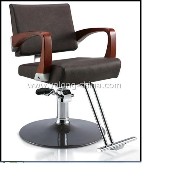Купить парикмахерское кресло Y 113