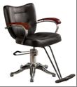 Купить парикмахерское кресло Y 121