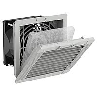 11677103055 Вентилятор с фильтром PF 67.000 SL 230V AC IP55