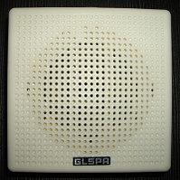 Громкоговоритель настенный BGS-603