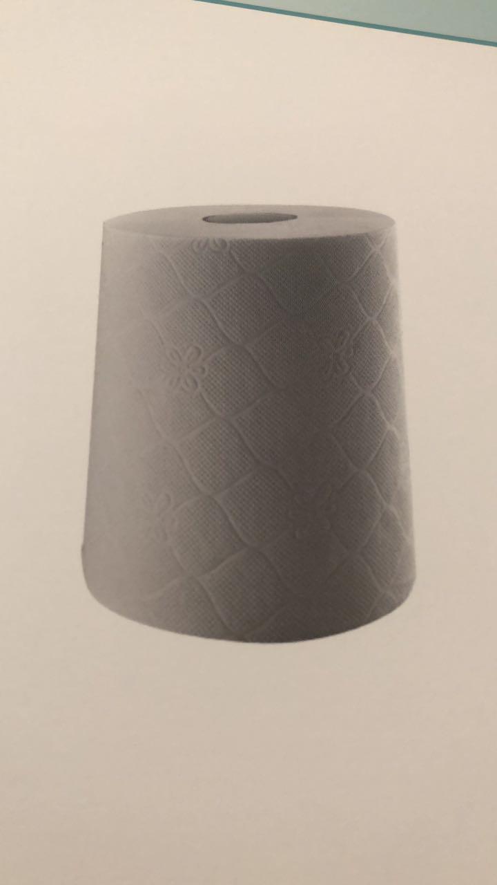Полотенце для сенсорных аппаратов
