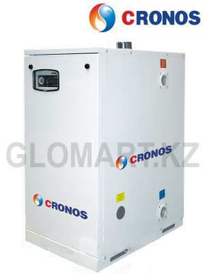 Котел Cronos BB-250 FA (Кронос)