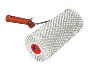 Валик игольчатый для наливных полов