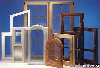 Фигурные окна изготовление доставка монтаж
