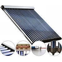 Солнечный коллектор (гелиоколлектор)  NRG-30, 30 вакуумных трубок, фото 1