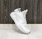 Кроссовки Nike Air Huarache, фото 2