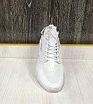 Кроссовки Nike Air Huarache, фото 6