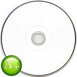 Диски CD-R,  DVD+Rprintable Алматы, фото 2