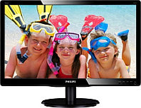 Monitor Philips 223V5LSB2 '21,5 TN LED/FHD/1920x1080