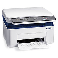 МФУ XEROX WorkCentre™ 3025BI