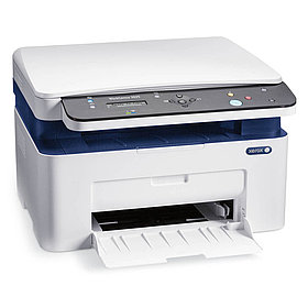 МФУ XEROX WorkCentre™ 3025NI