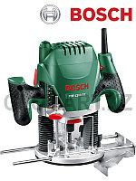 Фрезерный станок Bosch POF 1200 AE (Бош)