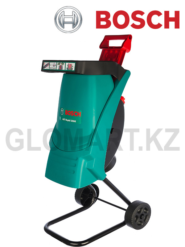 Измельчитель Bosch AXT Rapid 2000 (Бош)