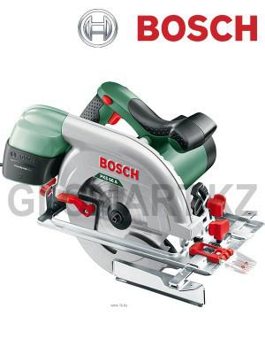Пчелка Bosch PKS 66 A (Бош)