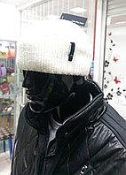Мужская шапка Calvin Klein, фото 1